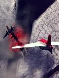 《战机世界》周年庆资料片今日公测
