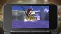 【游侠网】3DS版《勇者斗恶龙11》广告