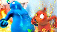 【游侠网】校园恐怖冒险游戏《白色情人节:校园迷宫》预告片