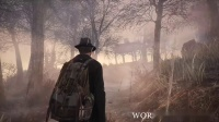【游侠网】《沉没之城》新预告:光照和天气系统