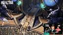 【VG原创】国行PS4最终幻想X|X-2 HD重制版上手体验