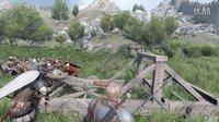 《骑马与砍杀2:领主》GC 2015游戏视频