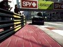 《超级房车赛:汽车运动》最新预告