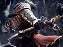 《恶魔城:暗影之王》视频攻略解说第二章