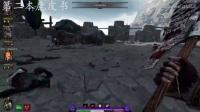 《战锤:末世鼠疫2》正义城寨5本书的位置及拿取方法