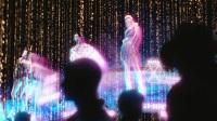 赛博朋克2077Cyberpunk 2077 – official E3 2018 trailer