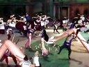 《海贼王无双2》草帽军团技能展示预告