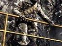 《使命召唤:黑色行动》预告片