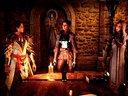 [Echo]《龙腾世纪:审判》XBOX ONE盾战困难流程02