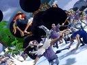 《海贼王无双2》完整版宣传第三弹