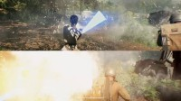 【游侠网】《星球大战:前线2》Beta测试 预告