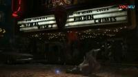 【游侠网】《不义联盟2》DLC角色原子侠