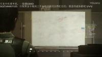 《恶灵附身2》全剧情流程视频攻略_第一期