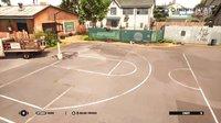 《3on3街头篮球》预告片
