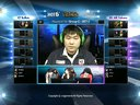 【游侠视频站】OGN春季赛C组 JIN AIR F VS KTB 2