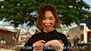 中国功夫史第2季46:美女教你过年回家的正确姿势