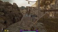 《战锤:末世鼠疫2》部分武器用法技巧合集4.巫獵 西洋劍 高速三擊