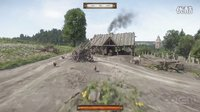 《天国:拯救》Beta版超长试玩