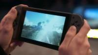 【游侠网】Switch《方舟:生存进化》屏摄试玩演示