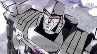 【电玩堂】《变形金刚·毁灭》大力神并非坚不可摧-3