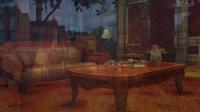 【游侠网】欧美《无夜之国2:新月的花嫁》预告片:黑暗世界