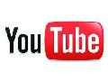 YouTube2013video流行趋势前十回顾