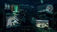 《绝对征服》中文娱乐流程解说视频第一章