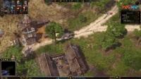 《咒语力量3》全流程视频攻略04乌拉冲锋