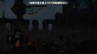 《黑暗之魂重制版》全奇迹收集06.墓王大剑舞