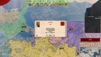 《统治者:罗马》游戏实况视频合集2.高速发展 准备扩张