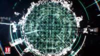 【游侠网】《幽灵行动:荒野》DLC《细胞分裂》