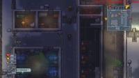 《脱逃者2》双人模式苔原堡垒脱逃线路