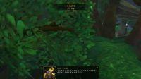 嘉栋游戏世界魔兽世界世界任务:石化助祭