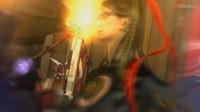 《猎天使魔女》climax难度全紫月流程第九期