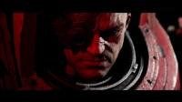 【游侠网】《太空战舰:战术行动》预告片