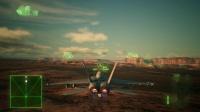 【游侠网】《皇牌空战7:未知空域》任务06实机演示