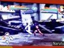 《火影:究极忍者风暴革命》试玩演示2