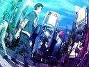 TV动画2期【K RETURN OF KINGS】告知影像第3弹