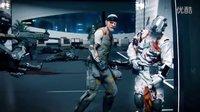 【游侠网】《使命召唤11:高级战争》EXO丧尸模式预告片