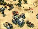 要塞:十字军东征2 预告