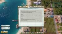 《海岛大亨6》全发展实况流程视频2西矿东输