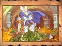 【CGL】不二《地下城2》试玩:大锤王的愤怒!