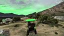 【游侠网】《GTA 5》PC超强悍修改器
