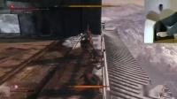 【游侠网】《只狼》玩家方向盘击败苇名弦一郎