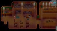 《星露谷物语》游戏流程实况视频解说07
