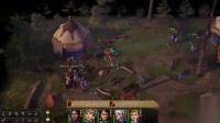 《开拓者:拥王者》剧情流程视频合集7