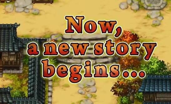 【游侠网】PS4/PS Vita/PC《经典迷宫回归:这是战国!》预告片