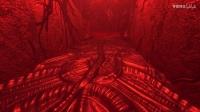《黑暗的欲望》全章节流程攻略视频 - 3.大结局