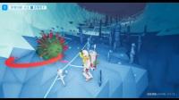 《异星探险家》双人联机12:探索苔远星球