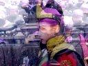 《新笑傲江湖》电视剧被指抄袭网游版CG画面